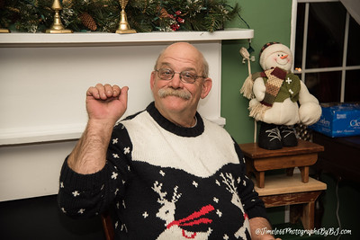 2016_Gralley_Ugly_Sweater-11
