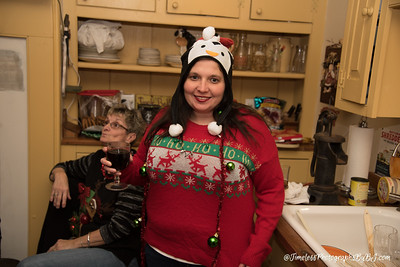 2016_Gralley_Ugly_Sweater-19