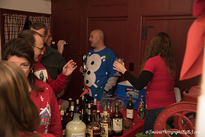 2016_Gralley_Ugly_Sweater-24