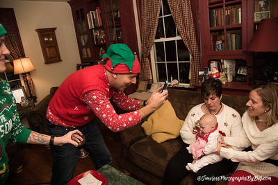 2016_Gralley_Ugly_Sweater-4