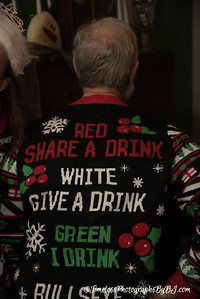 2016_Gralley_Ugly_Sweater-16