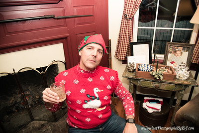 2016_Gralley_Ugly_Sweater-6