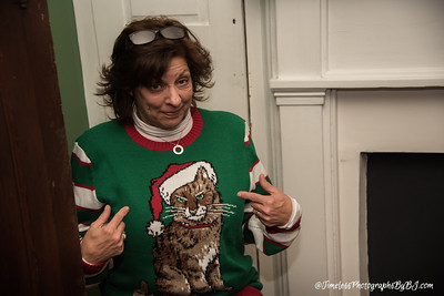 2016_Gralley_Ugly_Sweater-12
