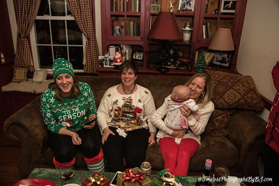 2016_Gralley_Ugly_Sweater-8