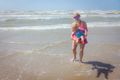 {2016} Port Aransas (43 of 52)