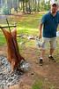 _KBD7960 2016-07-02 Diego's Pig Roast