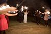 20161022 Kelly McGee + Justin Nevins Wedding KBD_3140