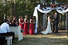 20161022 Kelly McGee + Justin Nevins Wedding KBD_2860