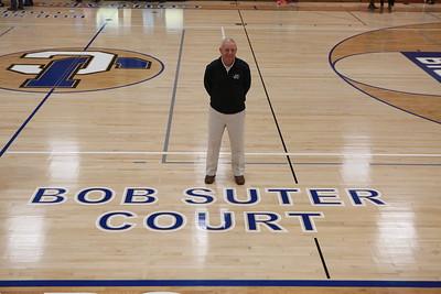 2017-01-17 Friends - Bob Suter Court Dedication