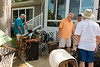 2017-08-17 Joe Walker Surprise 70th Birthday Party kbd_6055