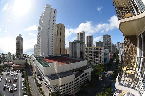 2017-11-24-Oahu+Hawaii