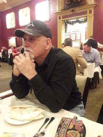 2017 Auto Theft Luncheon