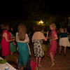 John BD Party-July 2017-034
