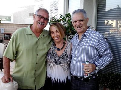Pedro Birthday Party-Aug 12 2017-157