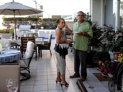 Pedro Birthday Party-Aug 12 2017-156