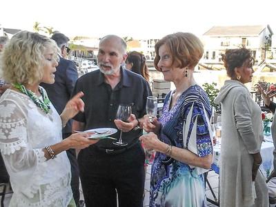 Pedro Birthday Party-Aug 12 2017-150