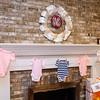 "May 12, 2017 - Avery Grey Martin Baby Shower.  Photo by John David Helms,  <a href=""http://www.johndavidhelms.com"">http://www.johndavidhelms.com</a>"