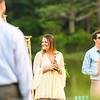 "May 27, 2017 - Cavanaugh Wedding Reception at the Lake.  Photo by John David Helms,  <a href=""http://www.johndavidhelms.com"">http://www.johndavidhelms.com</a>"
