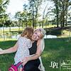 """Oct 4, 2017 - Shana and kids at pumpkin patch,  <a href=""""http://www.johndavidhelms.com"""">http://www.johndavidhelms.com</a>"""