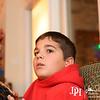 "Dec 31, 2017 - NYE at 5818.  Photo by John David Helms,  <a href=""http://www.johndavidhelms.com"">http://www.johndavidhelms.com</a>"