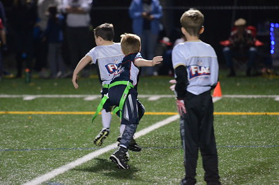 2017_11_03 Mason Flag Football (141)