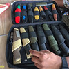 Take a pick from this Morakniv demo pack.