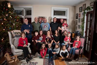 2018_Hassler_Christmas017