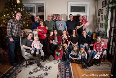 2018_Hassler_Christmas021