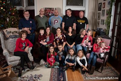 2018_Hassler_Christmas003