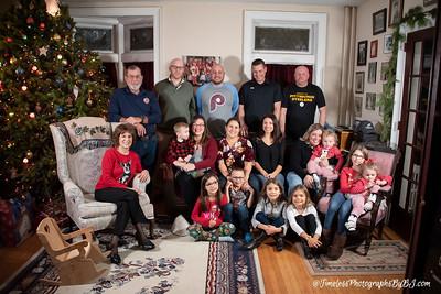 2018_Hassler_Christmas012