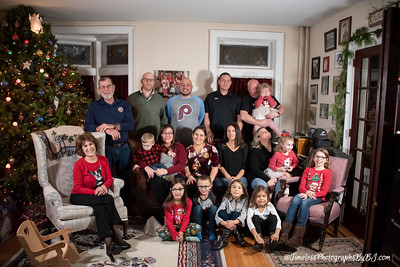 2018_Hassler_Christmas016