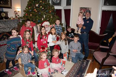 2018_Hassler_Christmas002