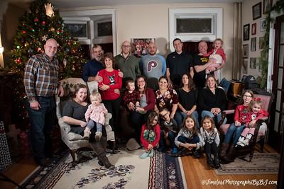 2018_Hassler_Christmas020
