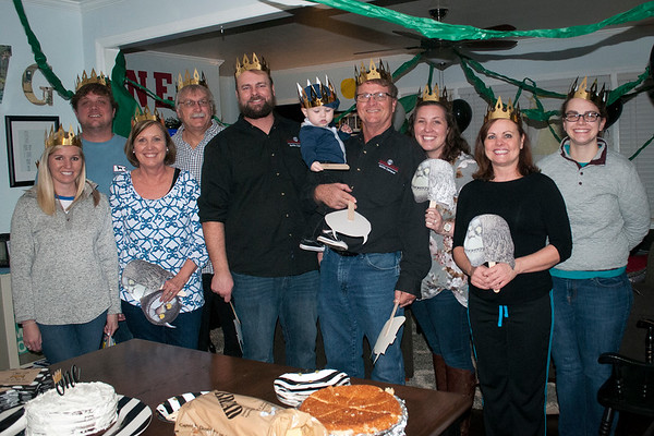 1 26 18 Topher first birthday 959
