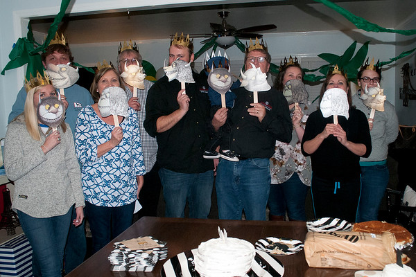1 26 18 Topher first birthday 963