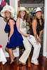 Kentucky Derby Party<br /> Chris Dufour Photos<br /> <br /> JR Howell<br /> JRHowell@me.com