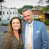 Sept 14, 2019 - Daryl and Samantha Sullivan's Wedding, Atlanta, GA.