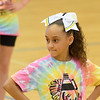 """Oct 12, 2019 - Midland Academy Basketball at Carver.  Photo by John David Helms,  <a href=""""http://www.johndavidhelms.com"""">http://www.johndavidhelms.com</a>"""