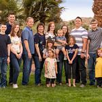 2020-03-28 Randy & Jody King Family_0003-EIP-2