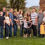 2020-03-28 Randy & Jody King Family_0007-EIP