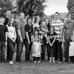 2020-03-28 Randy & Jody King Family_0003-EIP