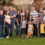 2020-03-28 Randy & Jody King Family_0011-EIP