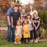 2020-03-28 Randy & Jody King Family_0016