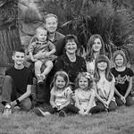 2020-03-28 Randy & Jody King Family_0020-EIP