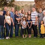 2020-03-28 Randy & Jody King Family_0008-EIP