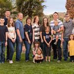 2020-03-28 Randy & Jody King Family_0005-EIP