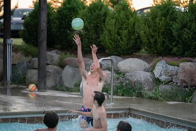 Pool BBall 20200607-0110