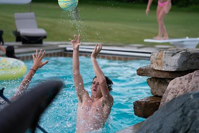 Pool BBall 20200607-0071