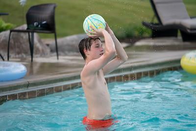 Pool BBall 20200607-0055