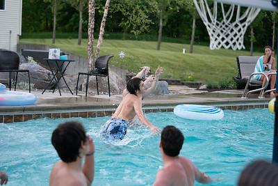 Pool BBall 20200607-0085